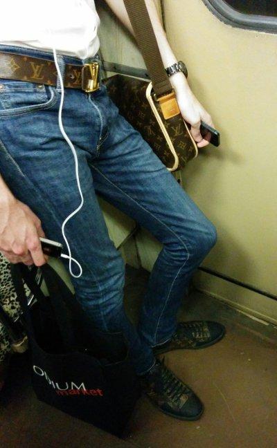 Ремень сумка обувь LV